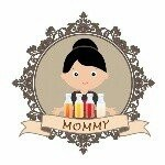 Logo Mommy