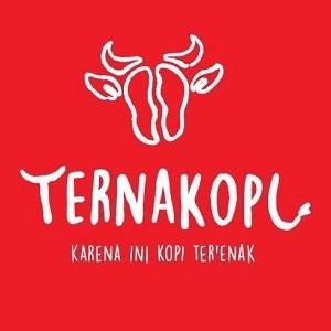 Logo Ternakopi